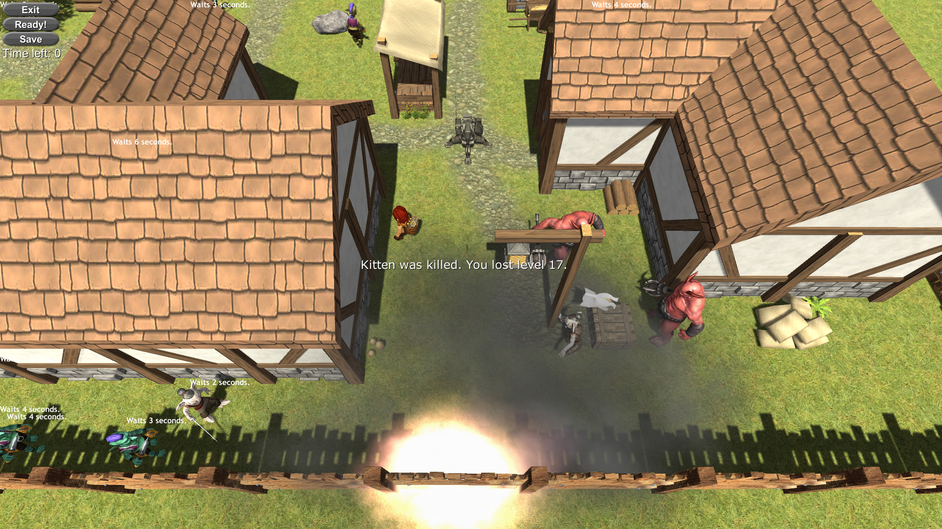 Download strategy games rpg games at mitorah games winlinuxmac altavistaventures Image collections