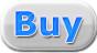 Buy Bomb Defense