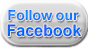 Follow our Facebook